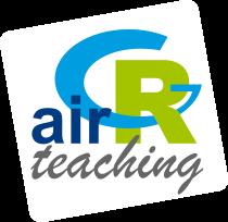 inst/ShinyGR/www/fig/logo_airGRteaching_CMJN_square.png