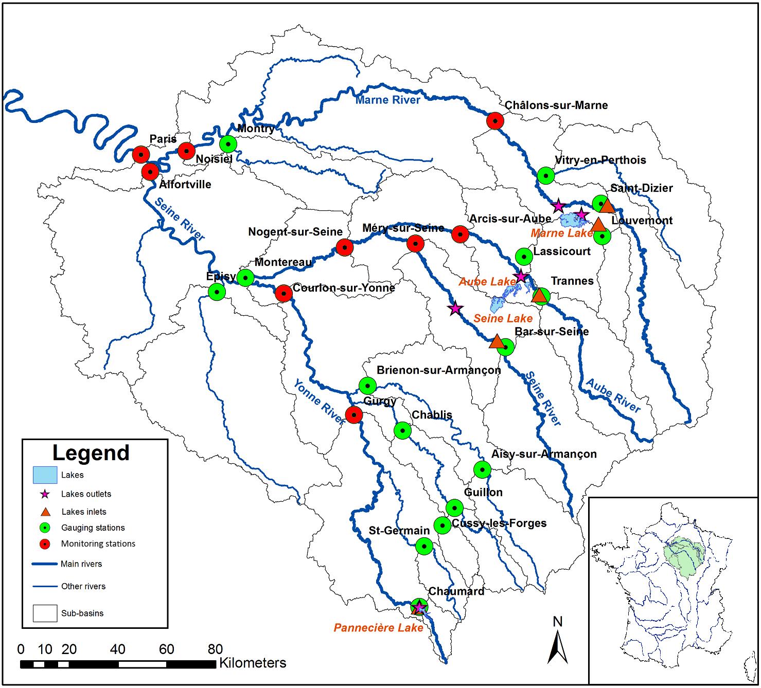 inst/app/www/documentation/map_seine_basin.png