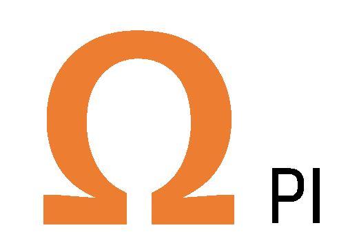 public/html/_images/logo_ohmpi.JPG
