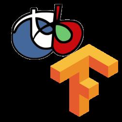 Cresson Remi / otbtf · GitLab